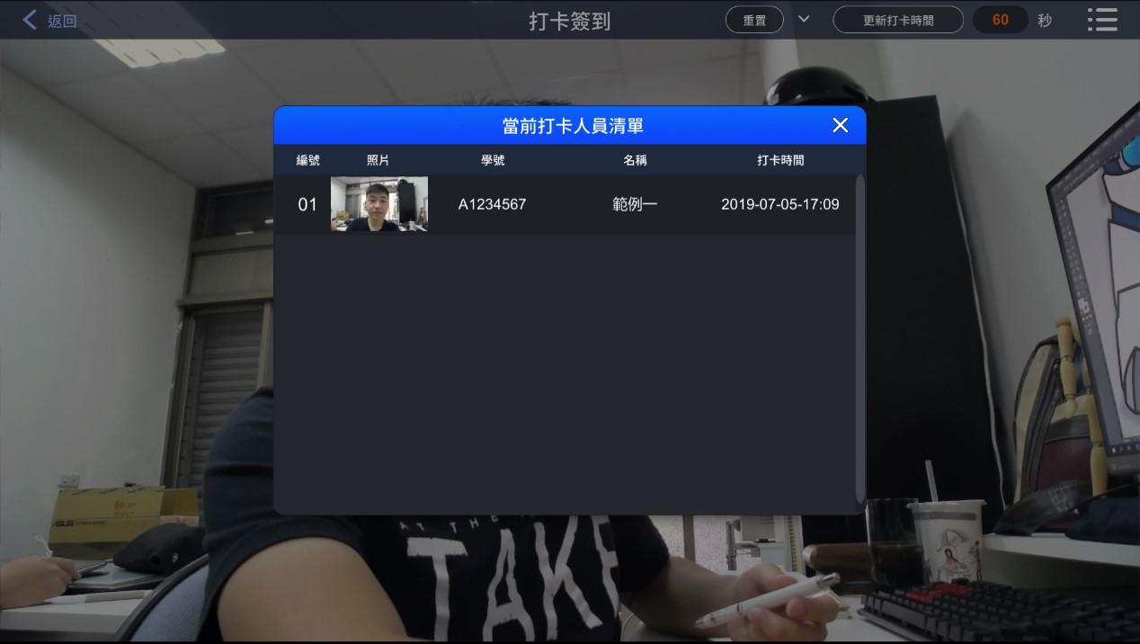 人臉辨識打卡系統_文章圖_03
