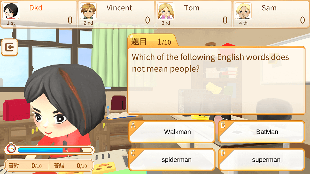VR英語_文章圖_04